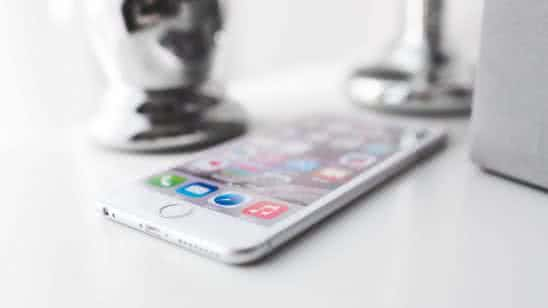 apple iphone 6 uhd 4k wallpaper