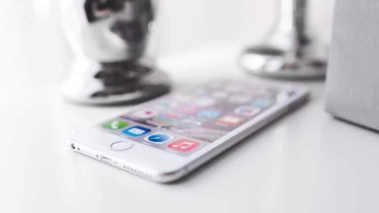 Apple Iphone 6 Uhd 4k Wallpaper Pixelz Cc