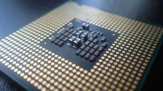 cpu processor uhd 4k wallpaper