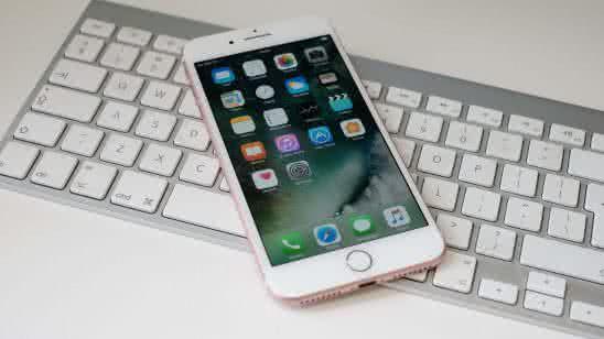 iphone 7 plus uhd 4k wallpaper