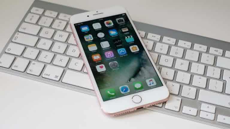 Iphone 7 Plus Uhd 4k Wallpaper Pixelz