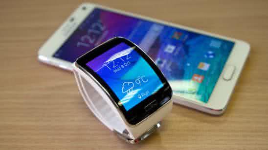 samsung smartwatch uhd 4k wallpaper