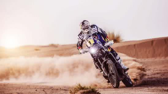 motorcross redbull 4k wallpaper