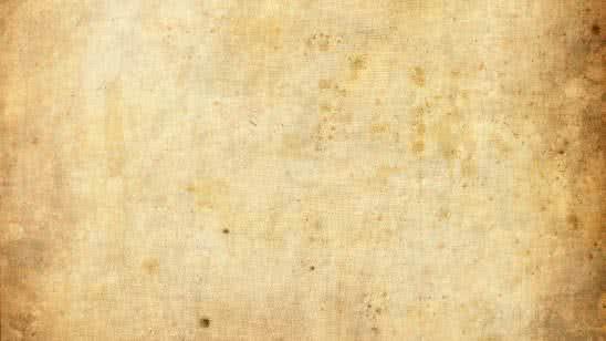 vintage paper texture 4k wallpaper