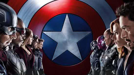 captain america civil war 8k wallpaper