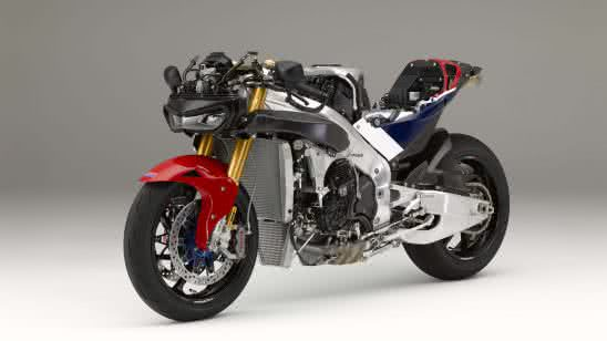 honda rc213v s bike 8k wallpaper