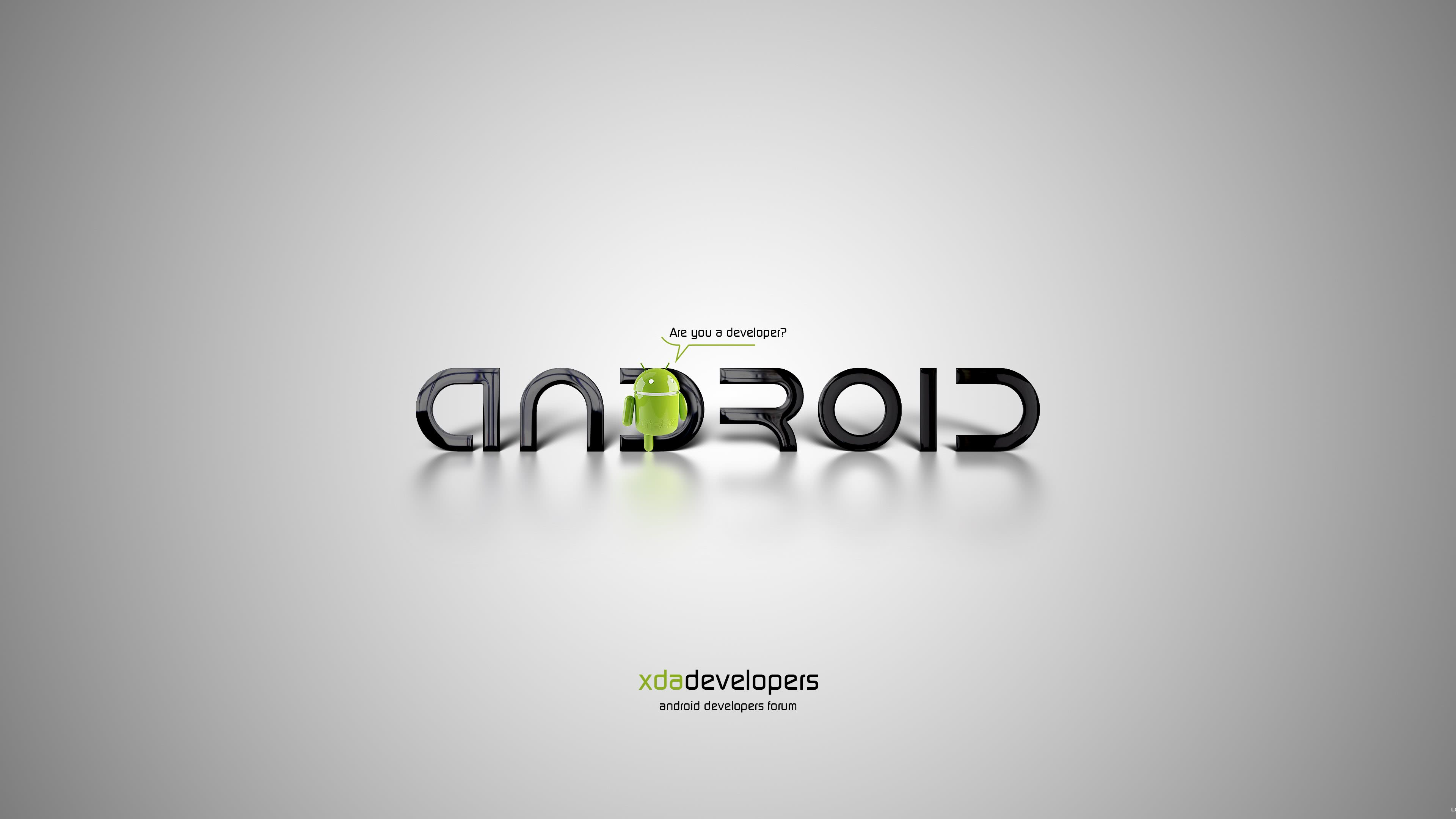 xda android developers forum rate wallpaper download image