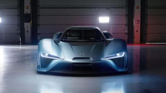 silver supercar front uhd 4k wallpaper
