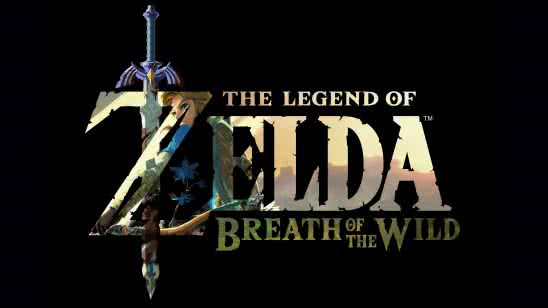 the legend of zelda breathe of the wild uhd 4k wallpaper