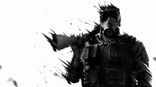 tom clancys rainbow six siege smoke uhd 4k wallpaper