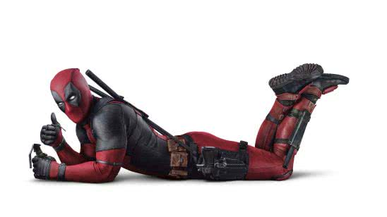 Film-2016 'Deadpool' Guarda full streaming ita HD