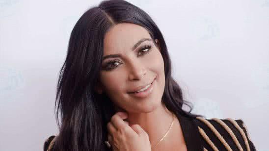 kim kardashian uhd 4k wallpaper