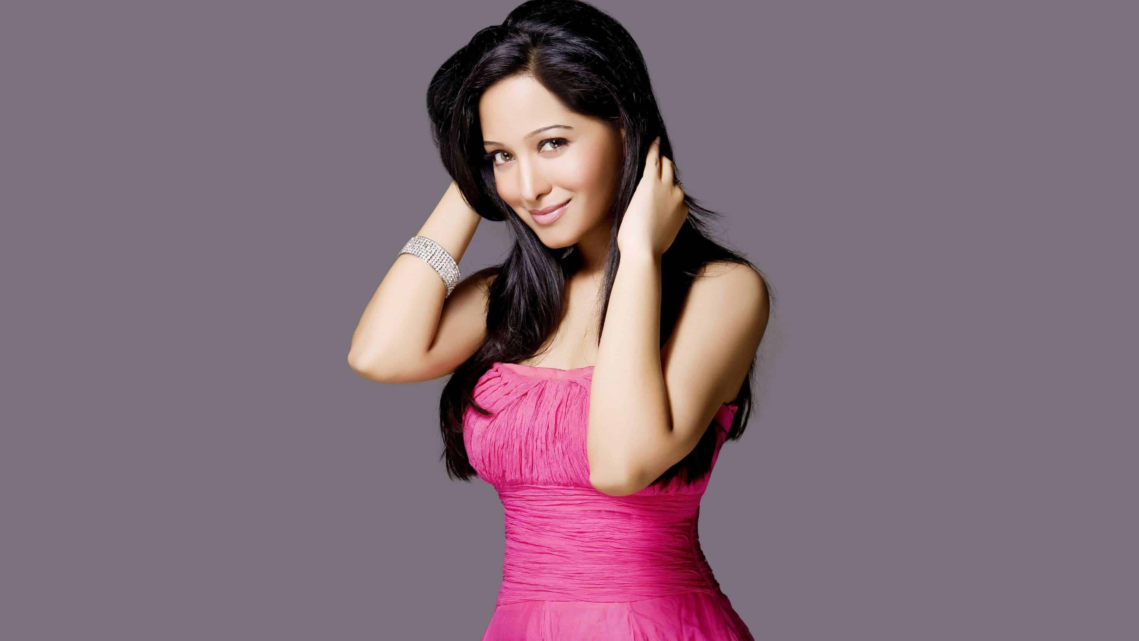 preetika rao bollywood uhd 4k wallpaper