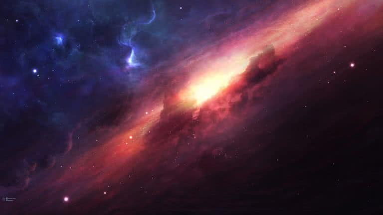 Space Universe UHD 8K Wallpaper | Pixelz