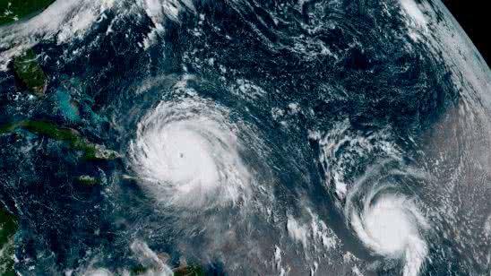 hurricane irma uhd 4k wallpaper