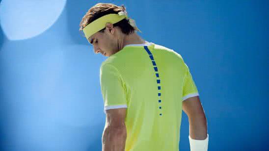 nadal australian open 2017 outfit uhd 8k wallpaper