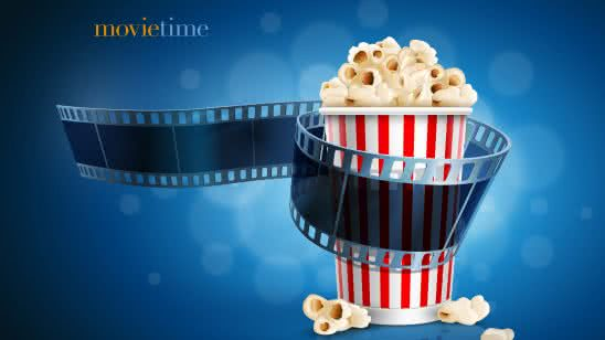 popcorn time uhd 8k wallpaper