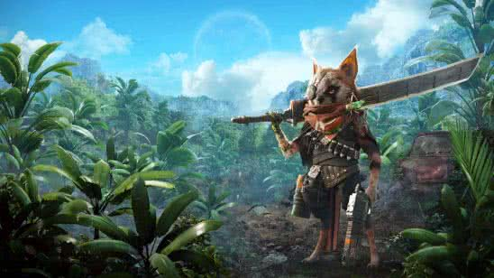 biomutant uhd 8k wallpaper