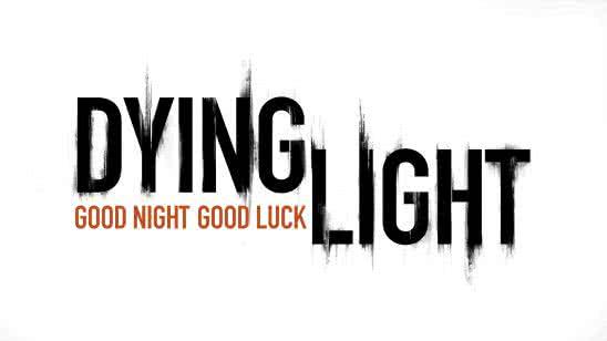 dying light good night good luck uhd 8k wallpaper