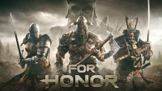 for honor uhd 8k wallpaper