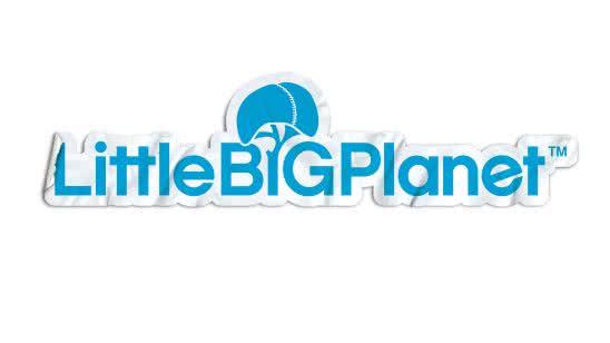 little big planet uhd 8k wallpaper