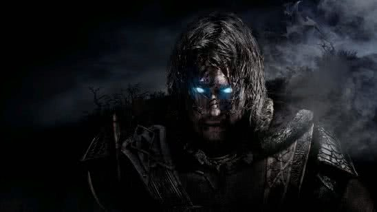 middle earth shadow of mordor uhd 8k wallpaper