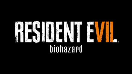 resident evil biohazard uhd 8k wallpaper
