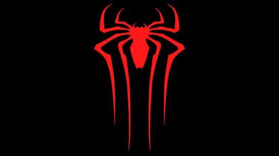 the amazing spiderman 2 uhd 8k wallpaper
