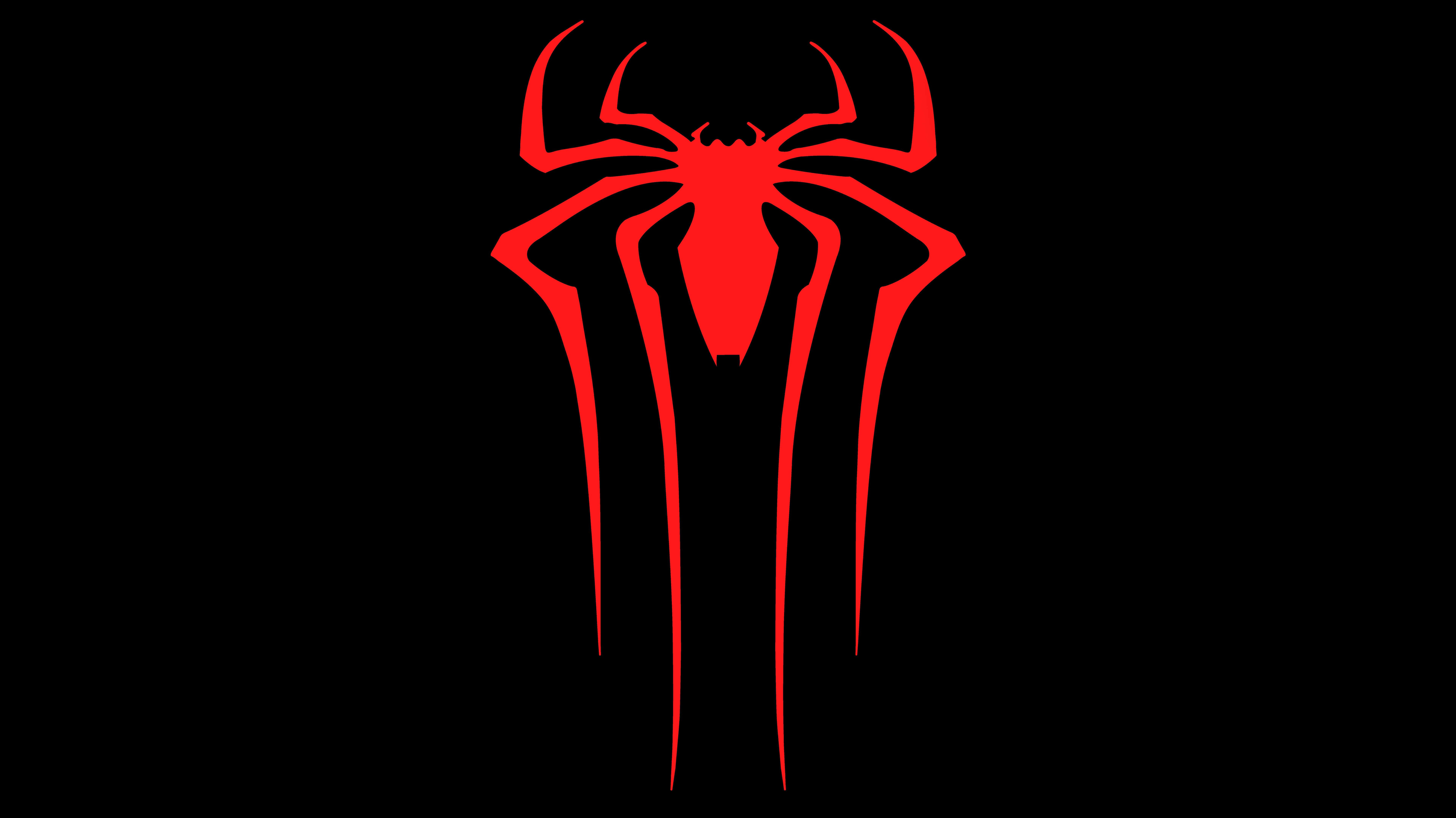 The Amazing Spiderman 2 UHD 8K Wallpaper | Pixelz