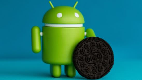 android 8 oreo uhd 4k wallpaper