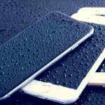 apple iphone 6s waterproof uhd 4k wallpaper