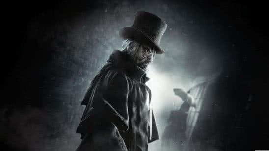 assassins creed syndicate jack the ripper uhd 8k wallpaper