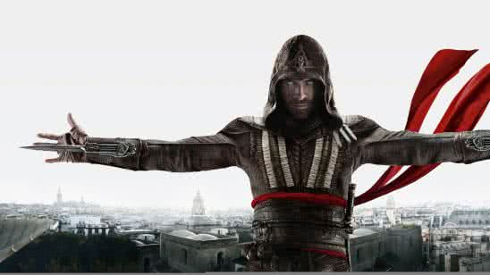 assassins creed uhd 8k wallpaper