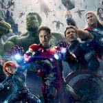 avengers age of ultron uhd 4k wallpaper
