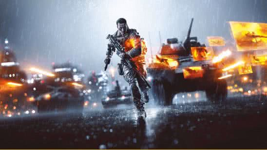 battlefield 4 uhd 8k wallpaper