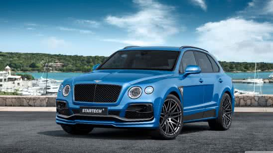 bently bentayga uhd 4k wallpaper