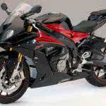 bmw s1000rr black uhd 4k wallpaper