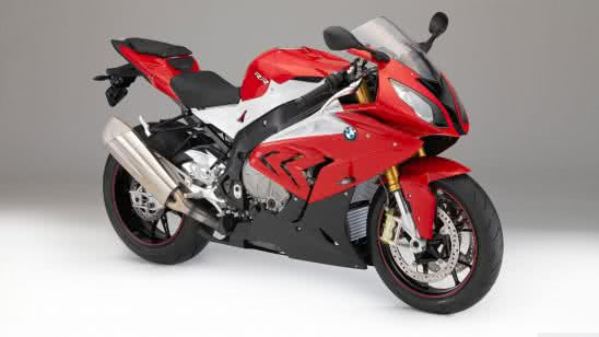 bmw s1000rr red uhd 4k wallpaper