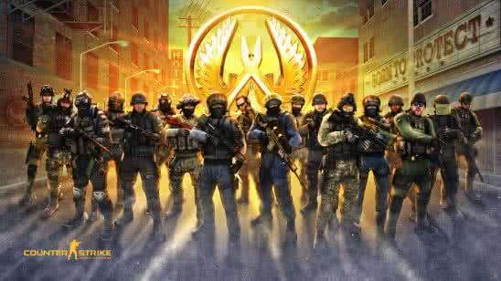 counter strike global offensive cs go artwork uhd 4k wallpaper