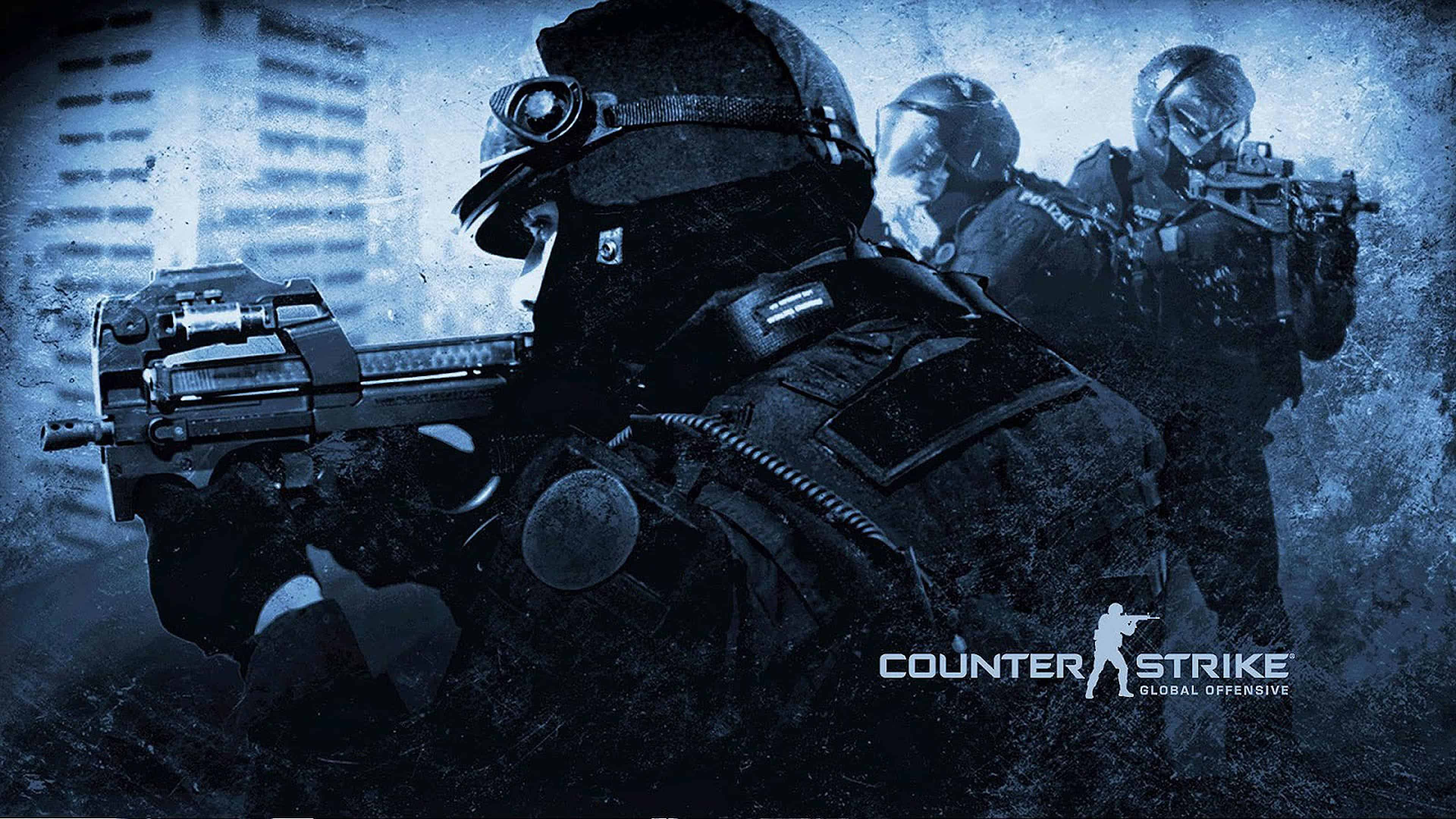 Counter Strike Global Offensive Csgo Uhd 4k Wallpaper Pixelz