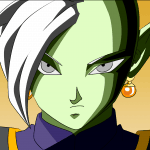 dragon ball zamasu uhd 4k wallpaper