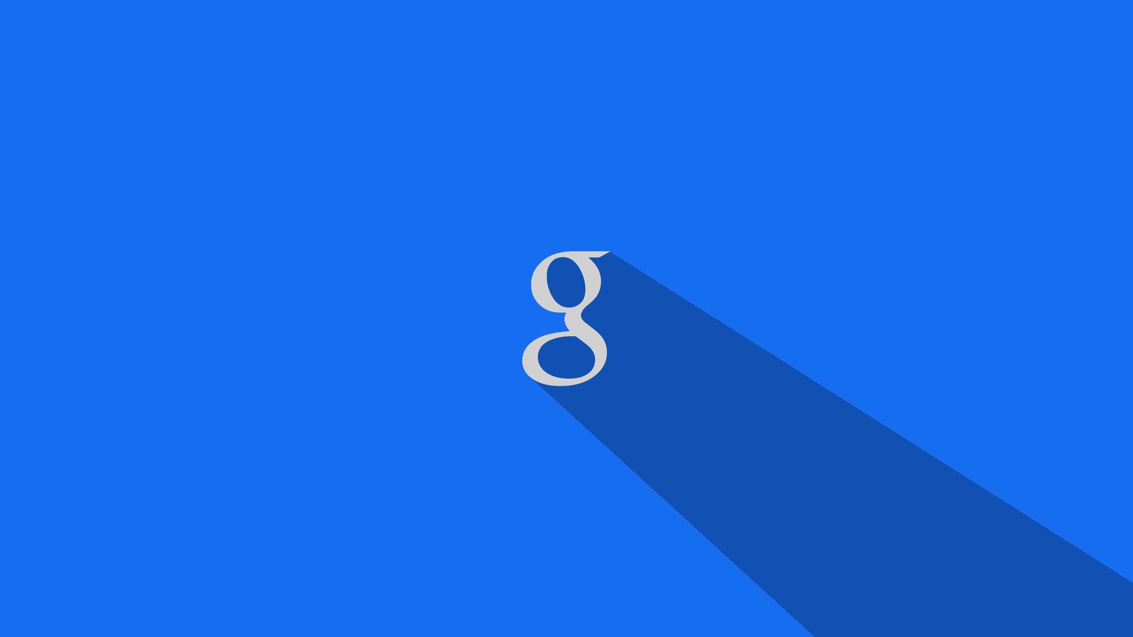 google logo uhd 4k wallpaper