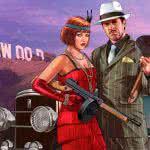 grand theft auto 5 mafia valentine outfits uhd 8k wallpaper