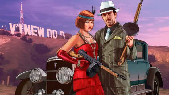 grand theft auto 5 mafia valentine outfits uhd 8k wallpaper