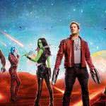 guardians of the galaxy vol 2 2017 uhd 8k wallpaper