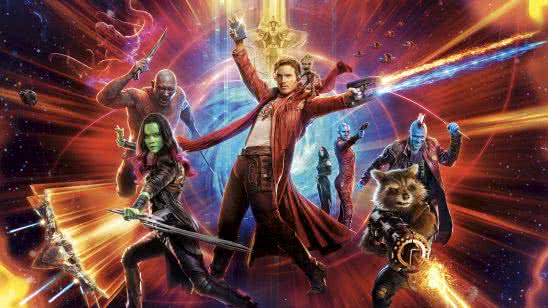 guardians of the galaxy vol 2 movie uhd 8k wallpaper