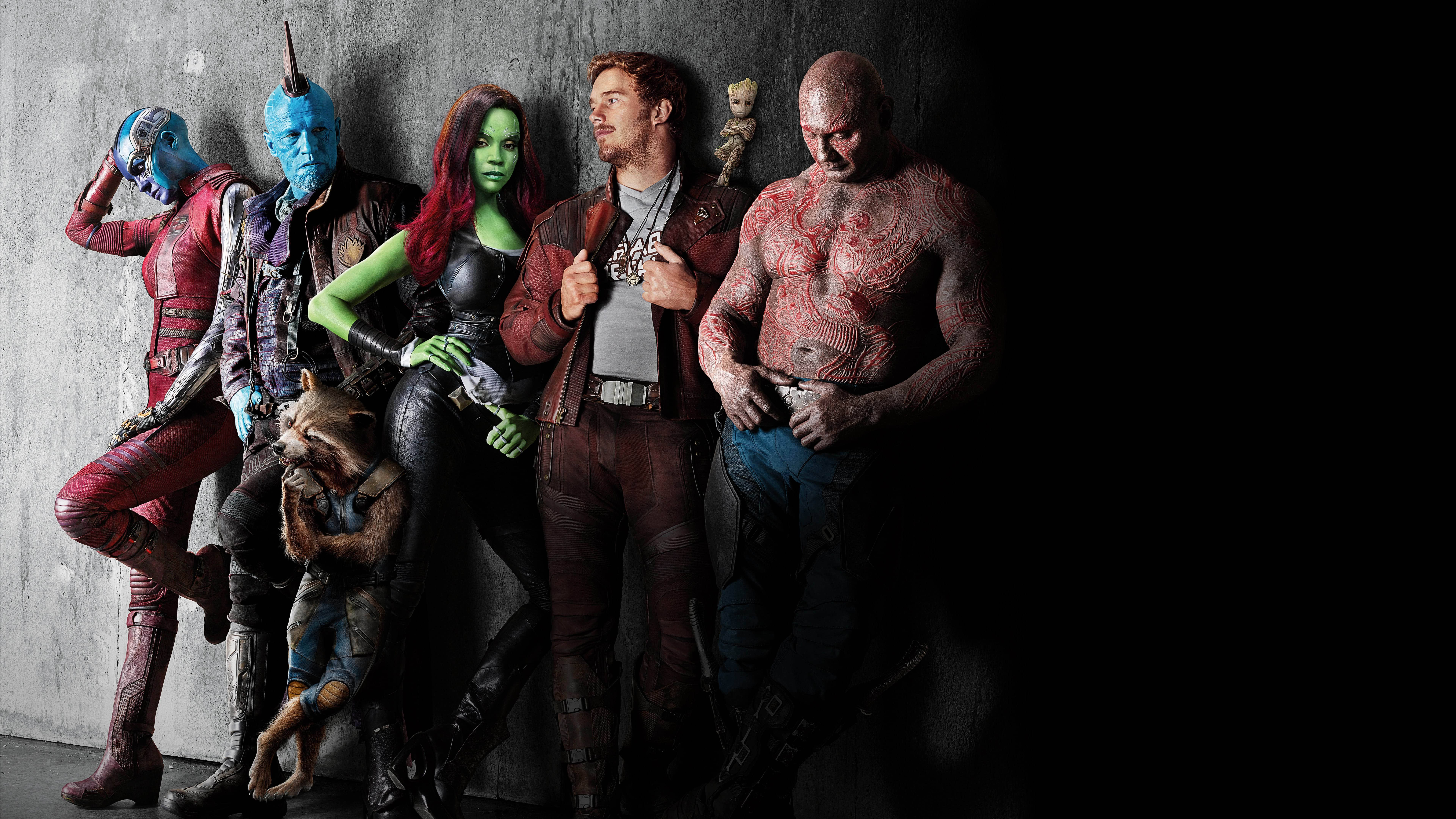 Simple Wallpaper Marvel Guardians The Galaxy - guardians-of-the-galaxy-vol-2-uhd-8k-wallpaper-1  Perfect Image Reference_129112.jpg