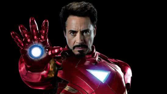 iron man tony stark uhd 4k wallpaper