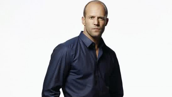 jason statham uhd 4k wallpaper