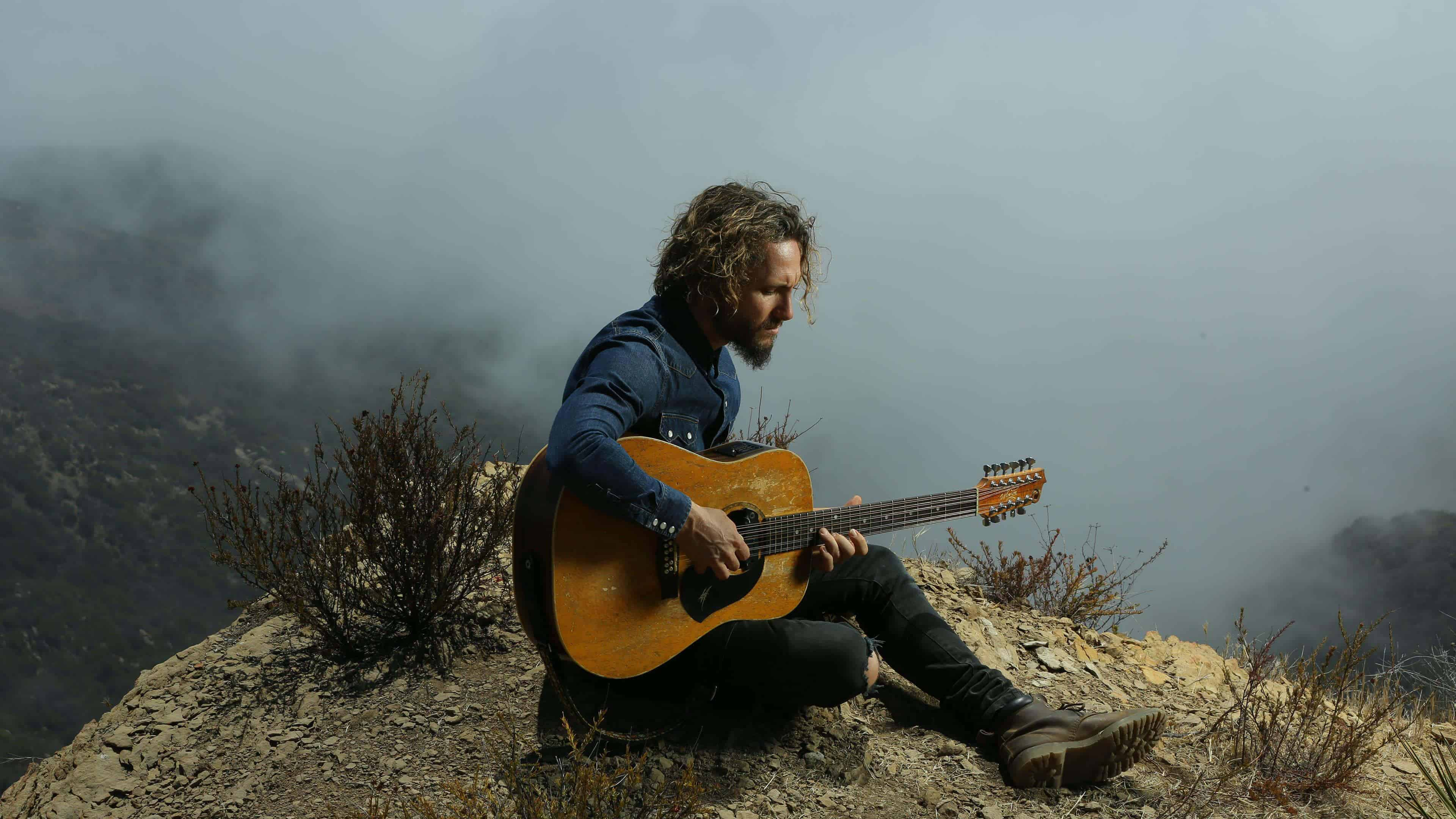 john butler uhd 4k wallpaper